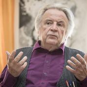Régis Debray: «Stendhal, c'est l'esprit français, mais Hugo, c'est l'âme»