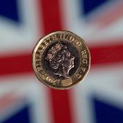 Remoaners, Bobs, Brinos: petit glossaire du Brexit