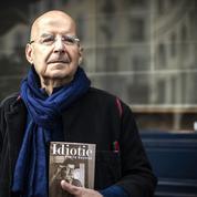 Le prix Médicis 2019 sera dans cette liste de romans...