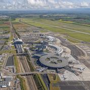 Vinci soigne son image sur les aéroports
