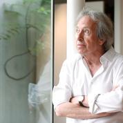 Pascal Bruckner: «Les seniors ne veulent plus être des invisibles»
