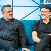 Après Avengers: Endgame place à des films politiques pour les frères Russo