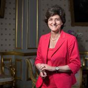 Sylvie Goulard, une commissaire fragilisée au Marché intérieur