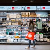 Franprix propose des produits Hema dans ses magasins