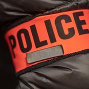 Policiers visés par des tirs de mortier d'artifice: «Des pans entiers du territoire échappent au droit!»
