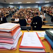 L'enseignement supérieur est plus accessible, mais ne forme toujours pas assez de profils qualifiés