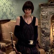 Downton Abbey ,une transition royale sur grand écran
