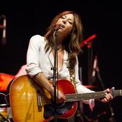 Elle achetait de «la cocaïne par cinq grammes»: la chanteuse Rose évoque son addiction