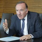 Pierre Gattaz avait raison: les entreprises ont bien créé un million d'emplois en 5 ans