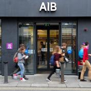 Les banques irlandaises sous la pression du Brexit