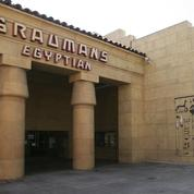 Netflix veut acheter une salle de cinéma culte d'Hollywood et ça ne plaît pas à tout le monde
