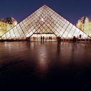 «Désastreux» et «choquant»: Ian Brossat fustige le partenariat entre Airbnb et le Louvre