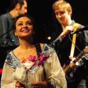 Catherine Ringer célèbre les 40 ans des Rita Mitsouko à la Philharmonie de Paris