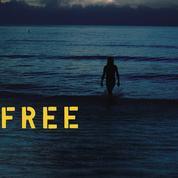 Trois bonnes raisons d'écouter Free, le nouvel album d'Iggy Pop