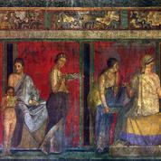En cuisine avec nos ancêtres les Romains