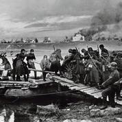 «Barbarossa», l'opération qui signa le début de la fin pour Hitler