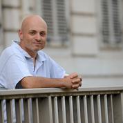 Charles Jaigu: «Michel Desmurget, le tonton flingueur du jeu vidéo»