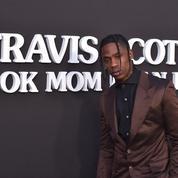 Look Mom I Can Fly :plongée dans l'intimité du rappeur Travis Scott