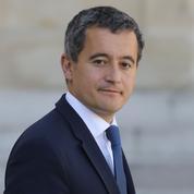 Gérald Darmanin: «La France retrouve la maîtrise de ses comptes publics!»