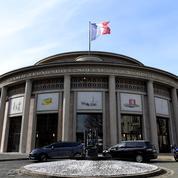 Dette, recherche, écologie: selon le Cese, la France prépare mal son avenir