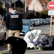 La France en proie aux pulsions homicides