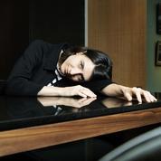 Mon année de repos et de détente ,d'Ottessa Moshfegh: le grand sommeil