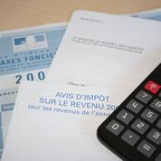 Ces impôts qu'il vous reste à payer en 2019