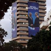 Législatives israéliennes: à Haïfa, les deux adversaires se disputent le vote russophone