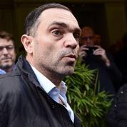 Maxime Tandonnet: «Le Moloch médiatique dévore ses propres enfants»
