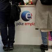Calcul des allocations chômage: la France revient à plus de réalisme