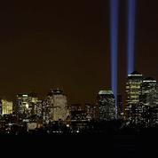 11-Septembre: ce jour que les Américains n'oublieront jamais