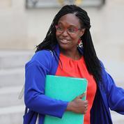 Grève à la RATP: Sibeth Ndiaye utilisera sa «voiture de fonction, comme tous les jours»