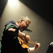 Aussi culte qu'énigmatique, le rockeur Daniel Johnston s'est éteint à 58 ans