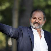 Denis Olivennes: «Notre État-providence a engendré une égalité injuste»