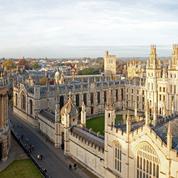 PSL, La Sorbonne et Polytechnique bien classés à l'influent classement du Times higher education