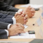 Les dirigeants de TPE confiants en leur avenir