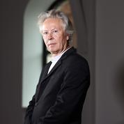 Luc Frémiot, défenseur des femmes