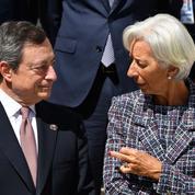 La BCE va-t-elle (enfin) prendre le chemin de la croissance?