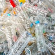 Plastique: le projet de consigne inquiète mairies et recycleurs