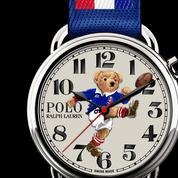 Coupe du monde de rugby: Polo Ralph Lauren se met en XV