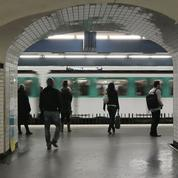 «Régime spécial» de retraite: ces très chers avantages des agents de la RATP