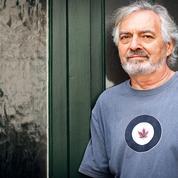 Goncourt 2019: Jean-Paul Dubois, heureux malgré lui