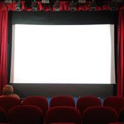 Loi audiovisuelle: «Préservons les producteurs français indépendants!»