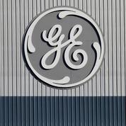 Belfort: Bercy demande à GE de remettre à plat son plan de restructuration