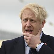 Le scénario catastrophe officiel du Brexit divulgué