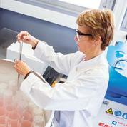 Bioéthique: Polémique sur la congélation des ovocytes