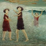 Du Douanier Rousseau à Séraphine, les autodidactes célébrés au musée Maillol