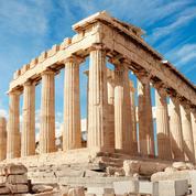Lazard succède à Rothschild pour accompagner la Grèce sur les marchés