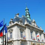 Condamnation des Balkany: une page se tourne à Levallois