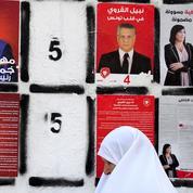 Les Tunisiens de retour aux urnes après une campagne sous tension